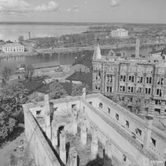 16.06.1942г